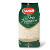 Arroz Don Ruggero Saman