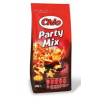 Snack Chio Brezli Party Mix
